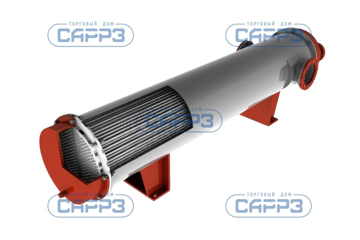 Водоводяные теплообменники и их назначение Уплотнения теплообменника Alfa Laval AQ6L-FG Воткинск